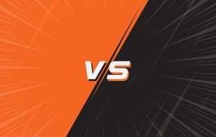 TRON vs Steem