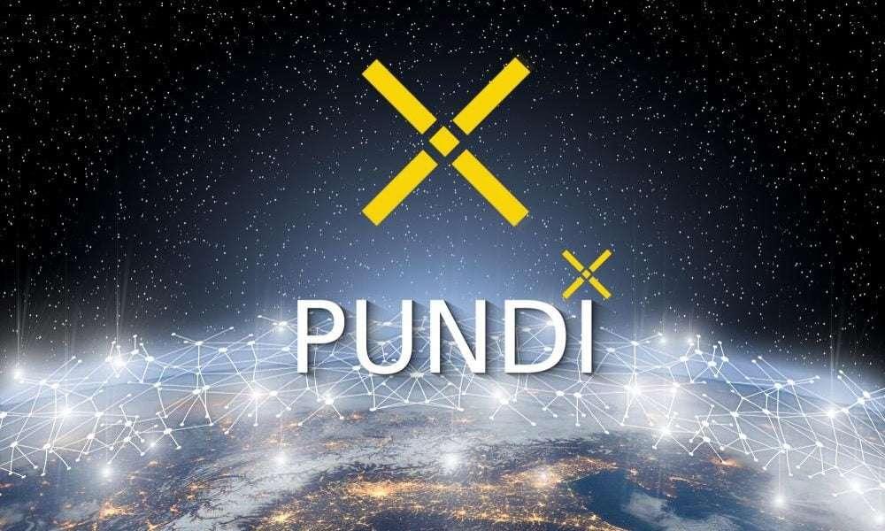 Was ist Pundi X?  Anleitung für NXPS-, XPOS-, XPOS- und XPass-Token