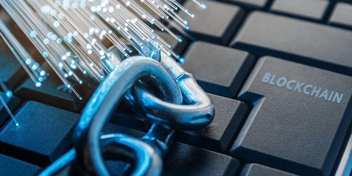 Blockchain Klaytn KLAY