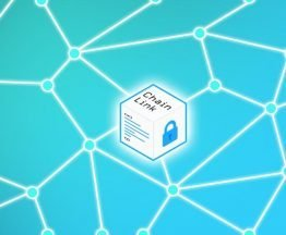 Chainlink price explodes following new partnership with Provide