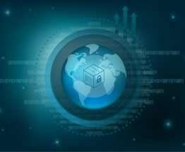 Innovative DeFi Anwendung Alkemi integriert Chainlink Oracles