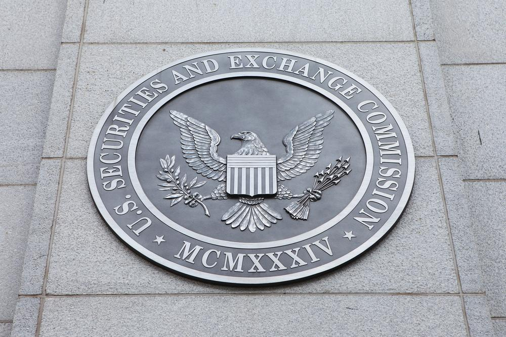 Gensler hearing: Not only XRP, is Ethereum also a target of the SEC?