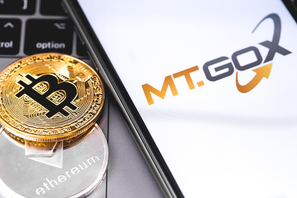 Mt gox 200 000 bitcoins mining west brom vs newcastle betting previews