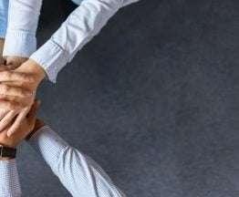 Algorand and Monerium enter into partnership to issue e-money