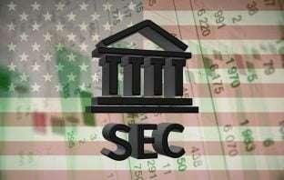 SEC Ripple ICO