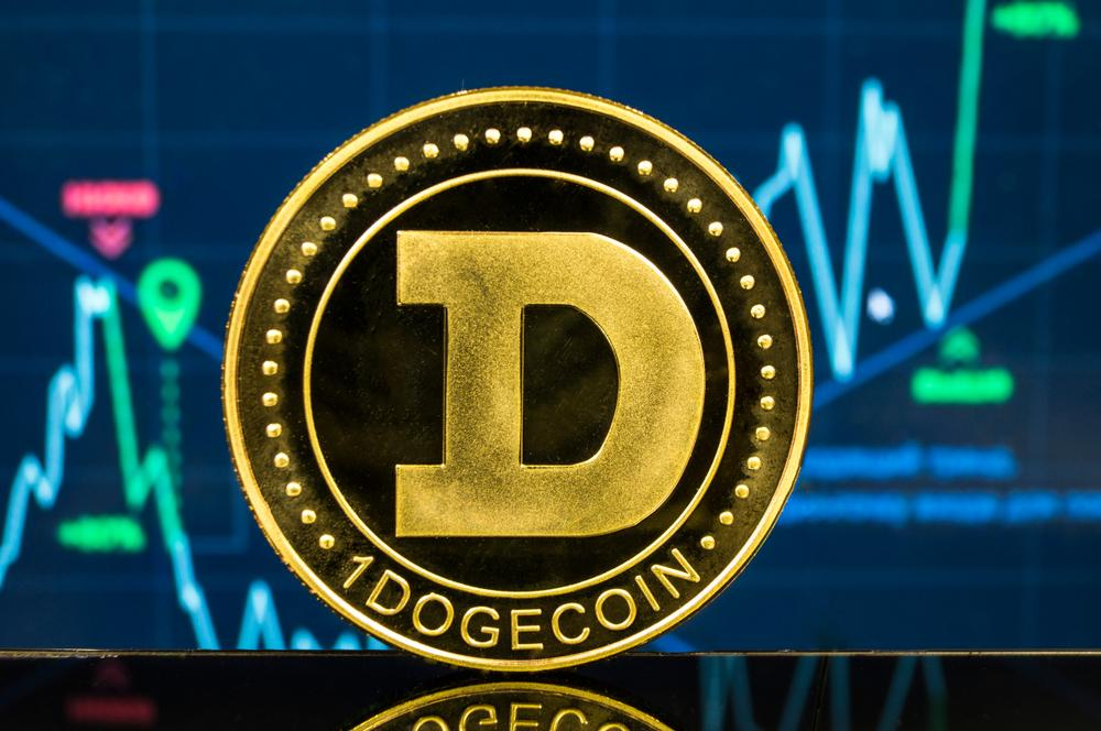 eToro announces the listing of Dogecoin after rising investors' demand