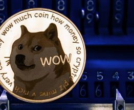 Dogecoin wird in XRP's Utility Fork Flare Networks implementiert