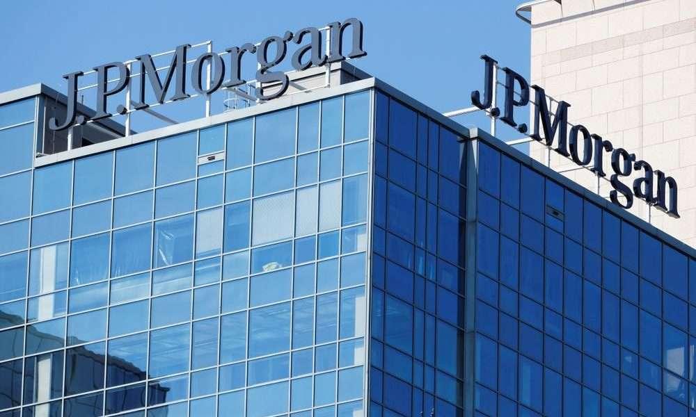 JPMorgan pondrá a disposición de sus clientes el primer fondo de Bitcoin