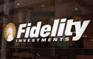 Fidelity Ethereum