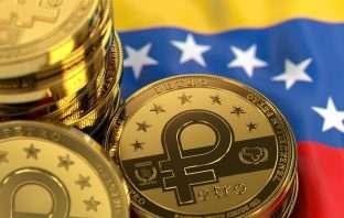 Petro Venezuela
