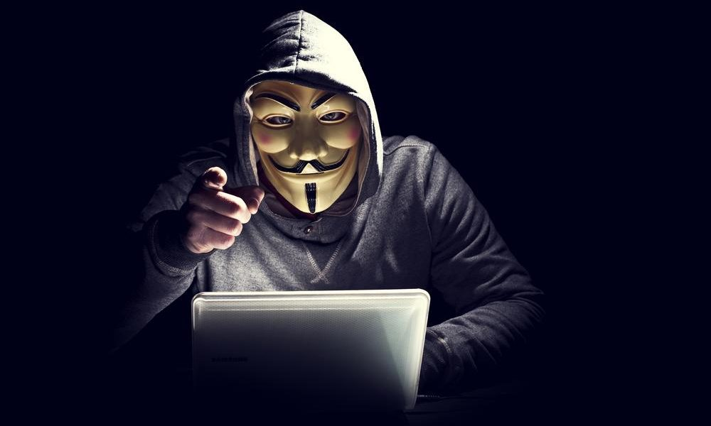 Hack UPbit