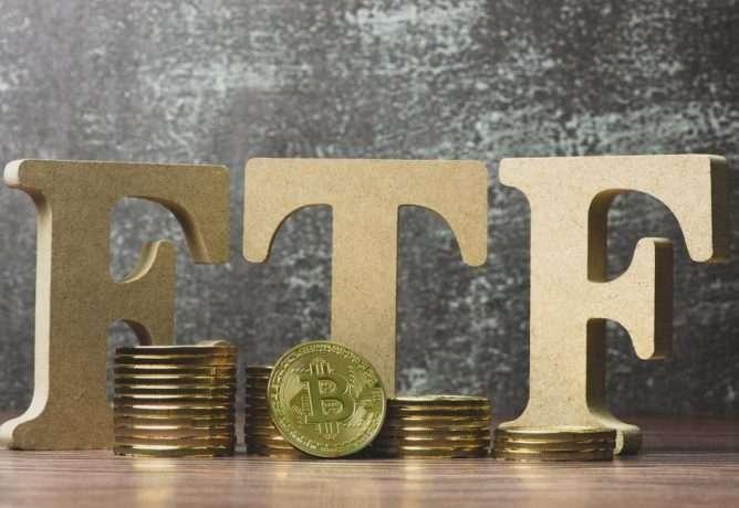 Le PDG de VanEck: l'ETF Bitcoin ne sera pas approuvé de sitôt