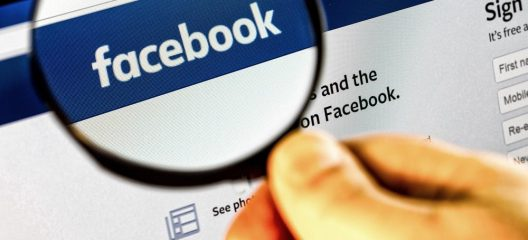 Bitcoin and Ethereum competitor Facebook Libra will launch in January 2021