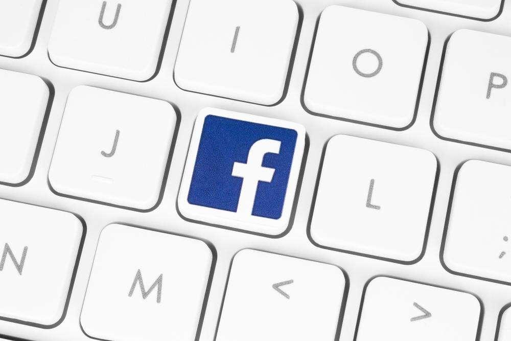 Facebook's Diem finally enters crypto space, overcomes regulatory hurdles