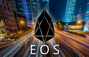 EOS 2.0