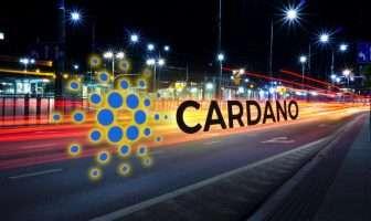 Cardano Wallet