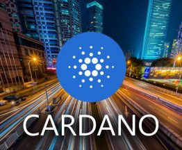 Cardano celebrates 3rd anniversary: Hoskinson declares fight to Ethereum