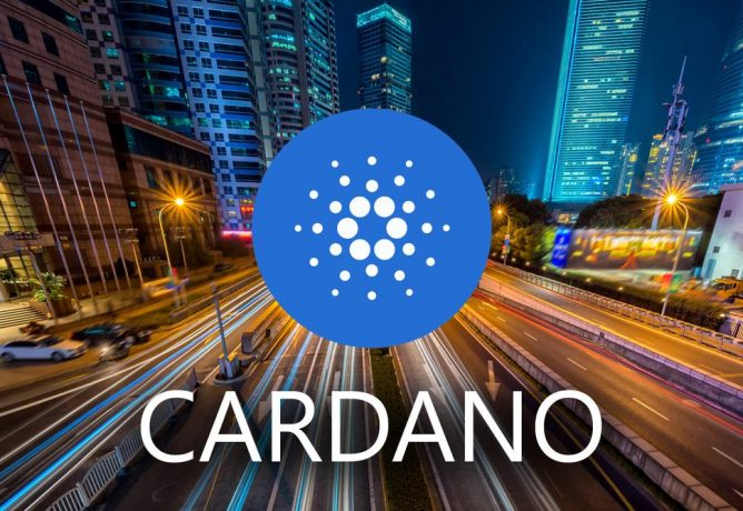 Cardano successfully completes project Renovare and releases Daedalus update