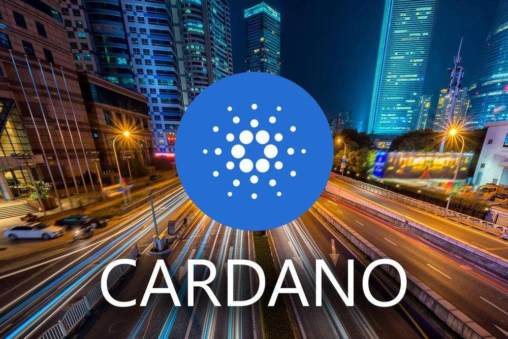 Mais de 100 empresas que procuram mudar de Ethereum para Cardano: Charles Hoskinson