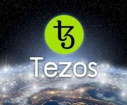 Tezos launches community grants programs to support creators