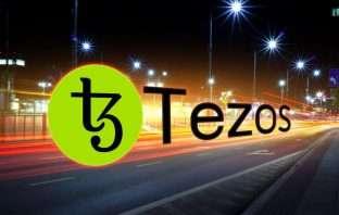 Tezos XTZ News