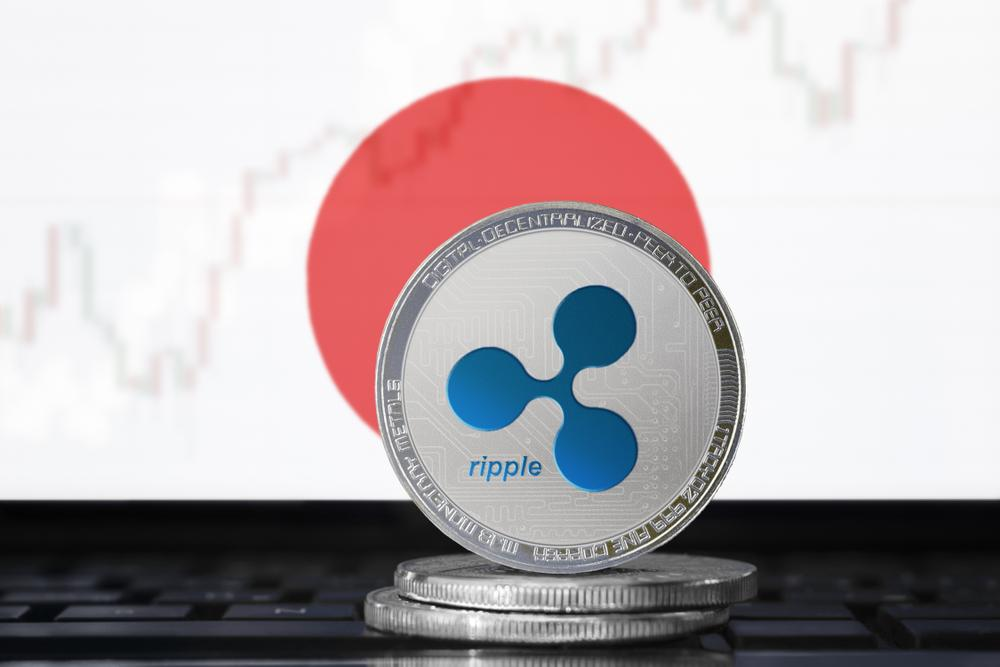 Ripple completes investment in Money Tap to become largest shareholder
