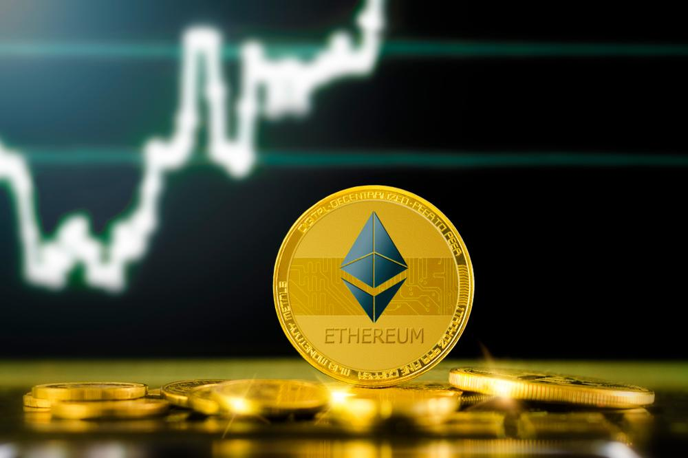 Ethereum DeFi: COMP in position for rally - <bold>Ampleforth</bold> crashes 70%