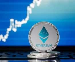 Ethereum: ETH se aproxima a máximo histórico, ¿duplicará su precio en corto plazo?