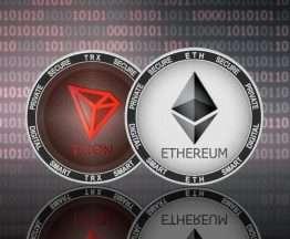 TRON launches platform similar to Ethereum-based MakerDAO