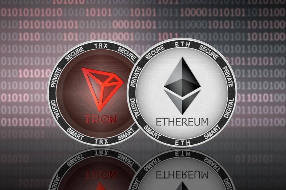 proven binary options system tron crypto investment