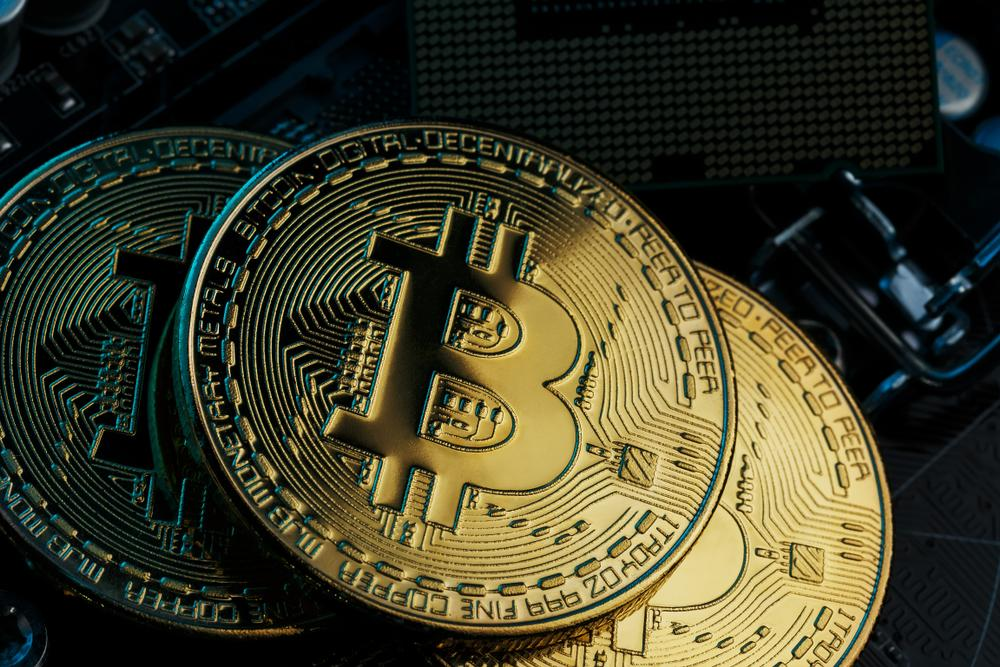 goldman sachs investuoja bitkoin)