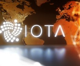 IOTA Foundation and Dentons develop global health passport