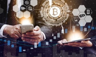Bitcoin kaufen Anleitung