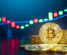 Bitcoin Kurs im kritischen Bereich – Übernehmen die Bullen?