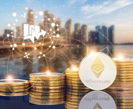 Canada approves first Ethereum ETFs, beats the U.S to it, again