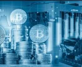 Breaking: Norwegian giant Aker invests $58 million in Bitcoin