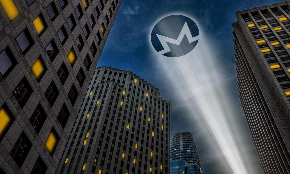 Monero hard Fork RandomX