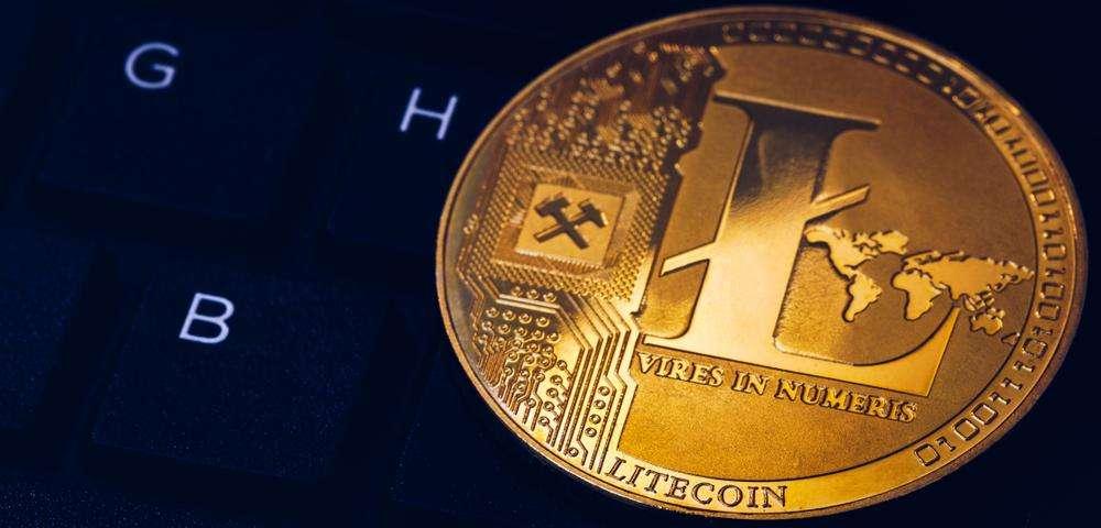 Bitcoin potrebbe rendere Litecoin inutile nel 2020