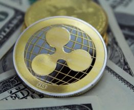 Ripple CTO: XRP based stablecoins will merge two worlds