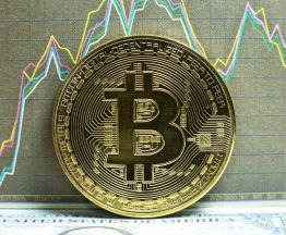 Bitcoin montre des signes de baisse, une correction à 8 500 $ est probable