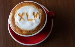 Stellar Lumens XLM