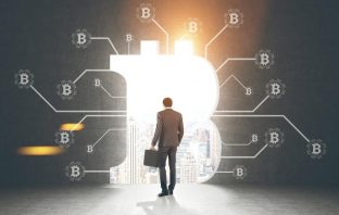 Bitcoin Bakkt CME