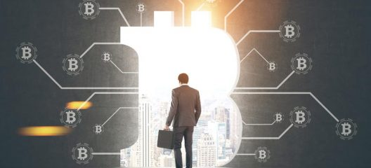 Listada en Nasdaq, Marathon compra $150 millones en Bitcoin (BTC)
