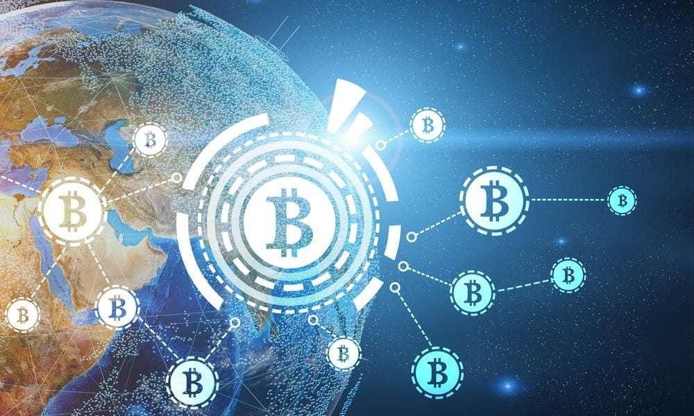 Bitcoin Sidechains