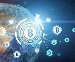 Big news for Bitcoin: NYDIG raises $200M from Stone Ridge, Soros Fund, Morgan Stanley, et al.