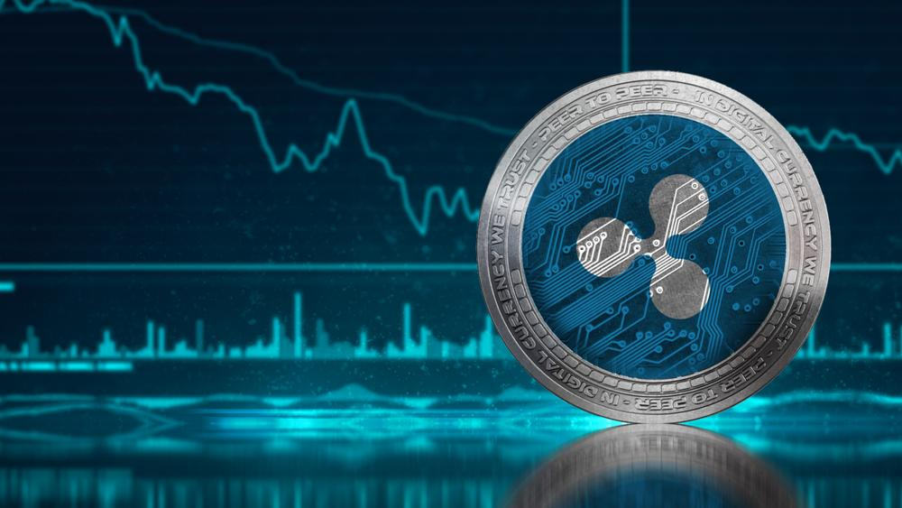 Ripple XRP ODL
