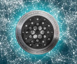 Hoskinson: Cardano will outshine Ethereum in 2020
