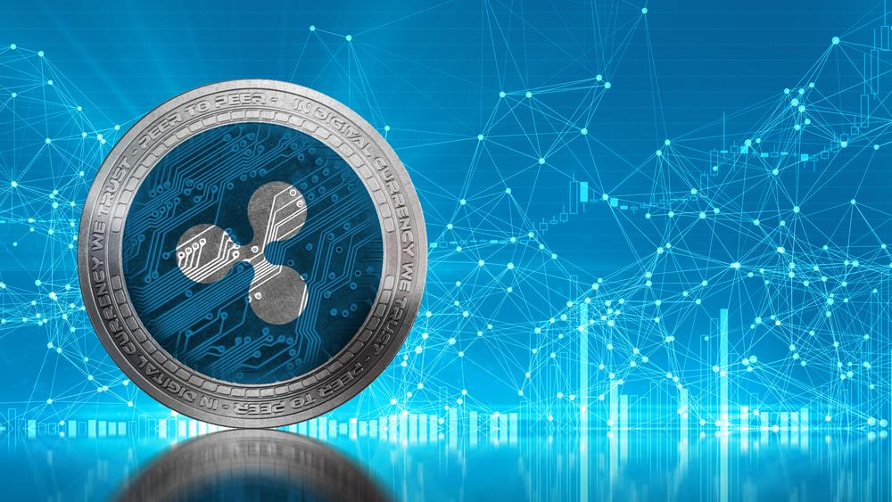 Ripple GM Birla assures 'path forward' and new ODL customers