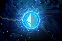 Ethereum 2.0 Deposit Contract