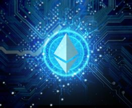 Analyst: Ethereum and these four coins to explode in december